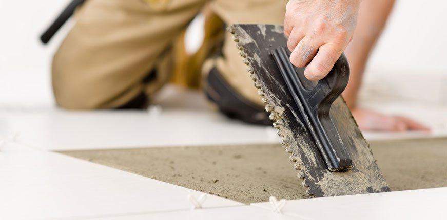Renovation tips and tricks ardsley construction for Construction tips and tricks
